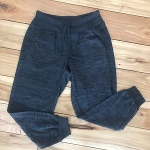 Like New Athleta joggers! Size XXS